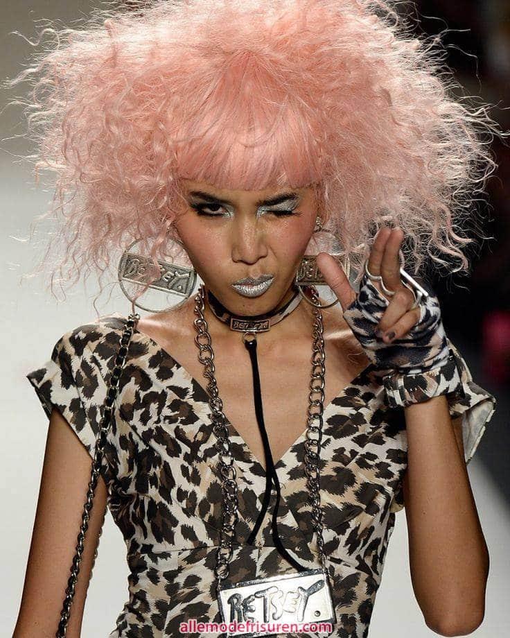 die afro frisuren und seinen verschiedenen funktionen die sie ausprobieren koennen heute 14 - Die Afro Frisuren Und Seinen Verschiedenen Funktionen
