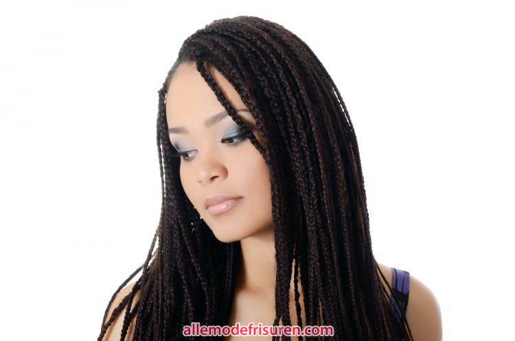 die afro frisuren und seinen verschiedenen funktionen die sie ausprobieren koennen heute 8 - Die Afro Frisuren Und Seinen Verschiedenen Funktionen