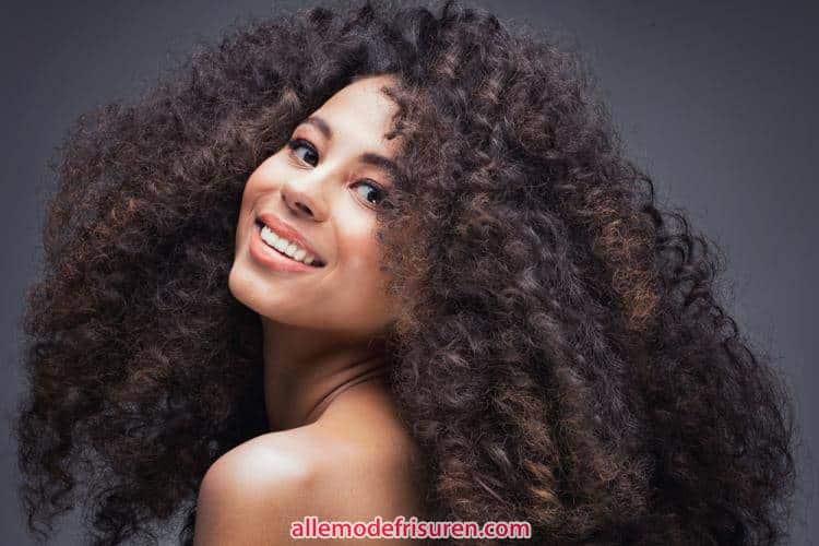 die afro frisuren und seinen verschiedenen funktionen die sie ausprobieren koennen heute - Die Afro Frisuren Und Seinen Verschiedenen Funktionen
