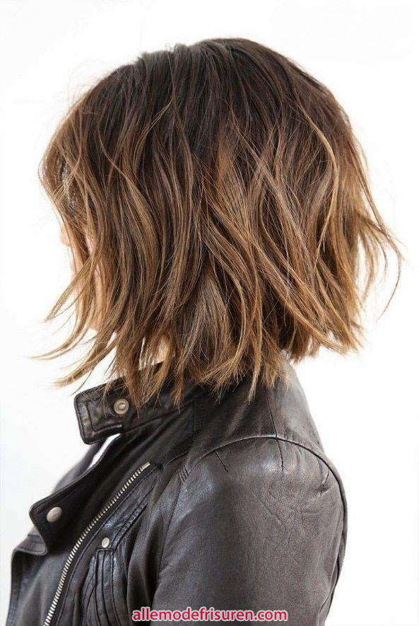 kurze haare farben verpassen fuer diesen sommer 14 - Kurze Haare Farben Verpassen Für Diesen Sommer