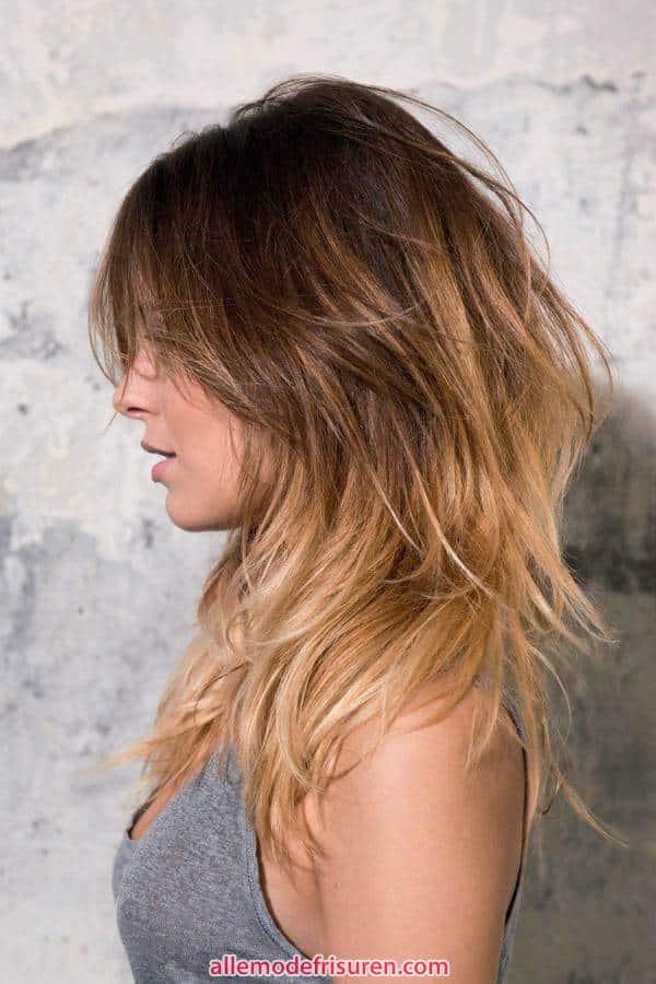 kurze haare farben verpassen fuer diesen sommer 15 - Kurze Haare Farben Verpassen Für Diesen Sommer
