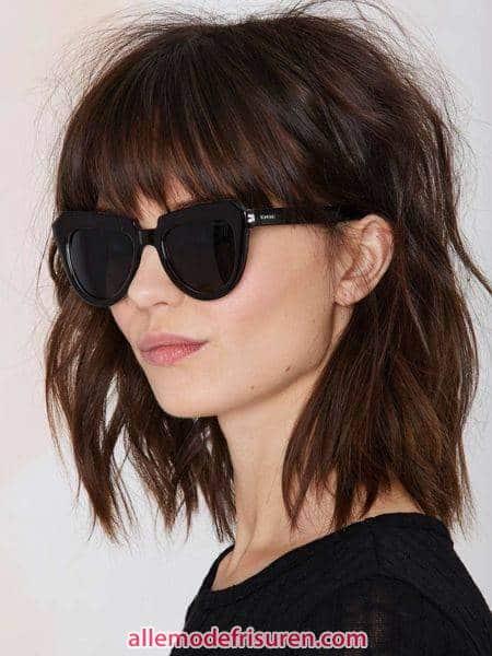 kurze haarschnitte fuer frauen einige ideen zum re erfinden sie ihr haar 1 - Kurze Haarschnitte für Frauen - Einige Ideen zum Re-Erfinden Sie Ihr Haar