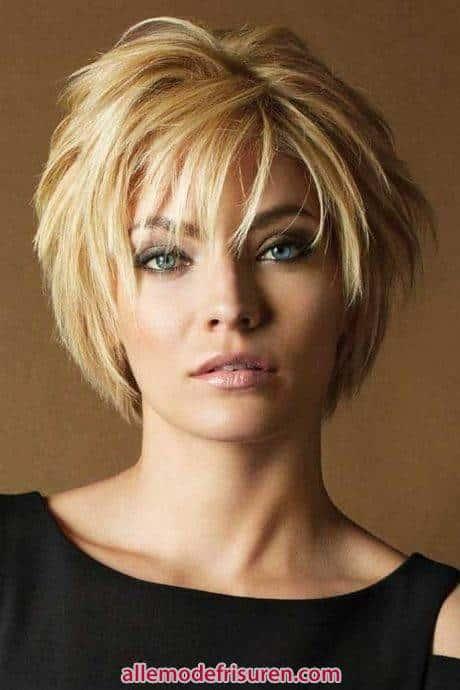 kurze haarschnitte fuer frauen einige ideen zum re erfinden sie ihr haar 10 - Kurze Haarschnitte für Frauen - Einige Ideen zum Re-Erfinden Sie Ihr Haar