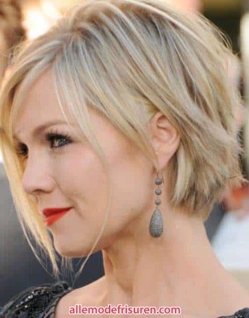 kurze haarschnitte fuer frauen einige ideen zum re erfinden sie ihr haar 11 - Kurze Haarschnitte für Frauen - Einige Ideen zum Re-Erfinden Sie Ihr Haar