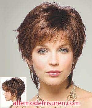 kurze haarschnitte fuer frauen einige ideen zum re erfinden sie ihr haar 14 - Kurze Haarschnitte für Frauen - Einige Ideen zum Re-Erfinden Sie Ihr Haar