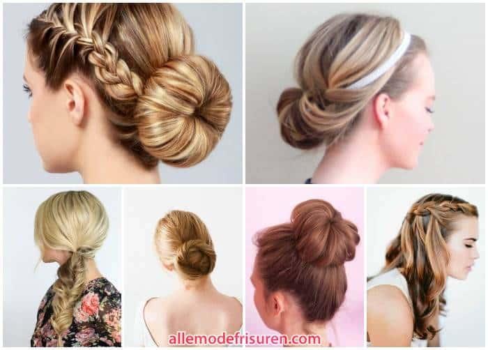 kurze haarschnitte fuer frauen einige ideen zum re erfinden sie ihr haar 16 - Kurze Haarschnitte für Frauen - Einige Ideen zum Re-Erfinden Sie Ihr Haar