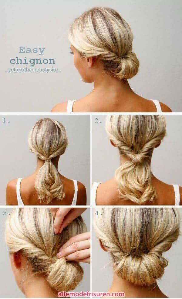 kurze haarschnitte fuer frauen einige ideen zum re erfinden sie ihr haar 2 - Kurze Haarschnitte für Frauen - Einige Ideen zum Re-Erfinden Sie Ihr Haar