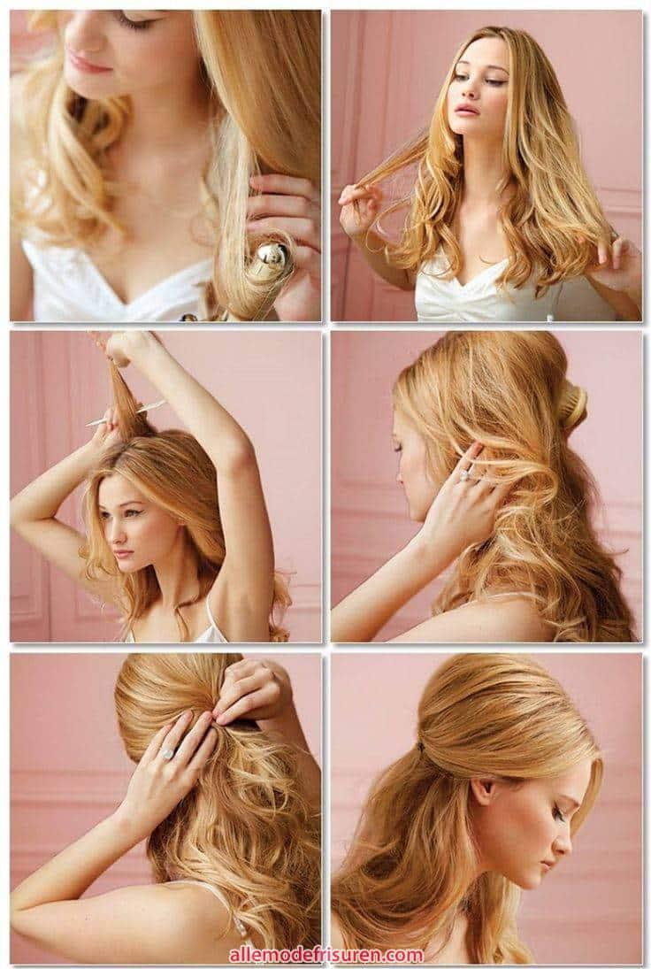 kurze haarschnitte fuer frauen einige ideen zum re erfinden sie ihr haar 3 - Kurze Haarschnitte für Frauen - Einige Ideen zum Re-Erfinden Sie Ihr Haar
