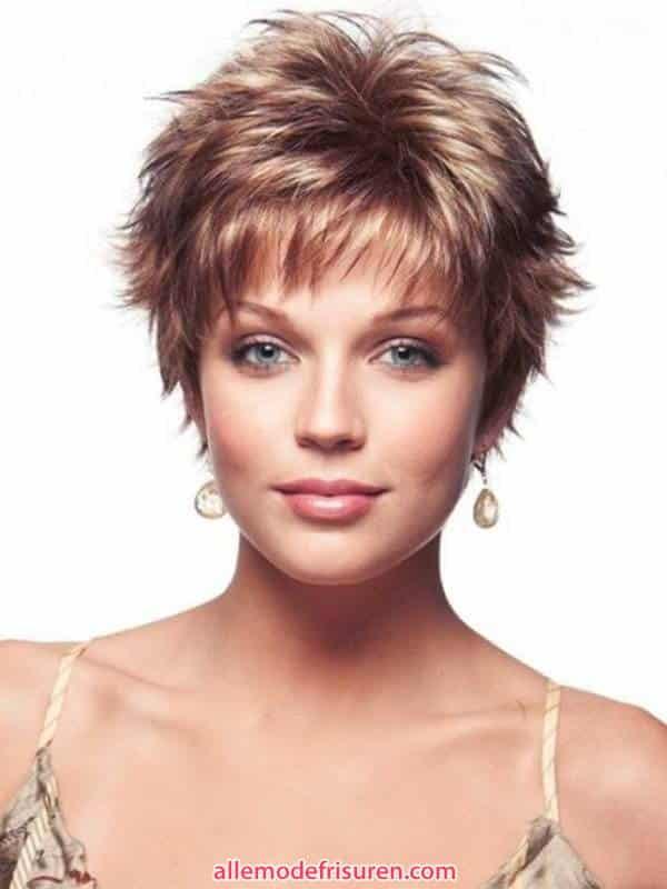 kurze haarschnitte fuer frauen einige ideen zum re erfinden sie ihr haar 6 - Kurze Haarschnitte für Frauen - Einige Ideen zum Re-Erfinden Sie Ihr Haar