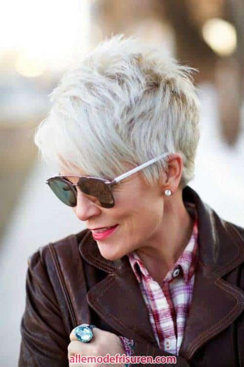 kurze haarschnitte fuer frauen einige ideen zum re erfinden sie ihr haar - Kurze Haarschnitte für Frauen - Einige Ideen zum Re-Erfinden Sie Ihr Haar