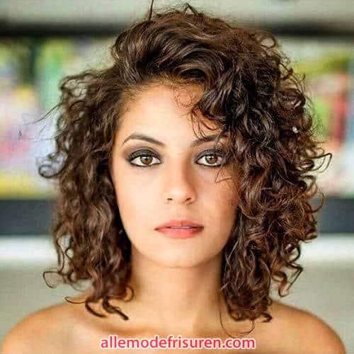 probieren sie die neue kante kurze lockige haarschnitte 12 - Probieren Sie Die Neue Kante Kurze Lockige Haarschnitte