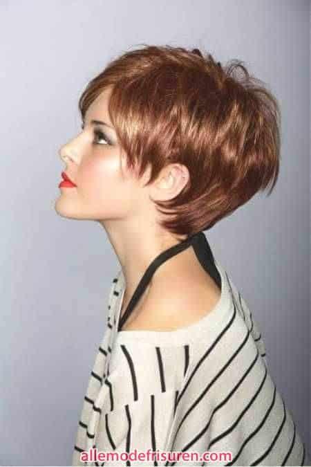 verschiedene neue frisuren fuer frauen die sie liebten die meisten 10 - Verschiedene Neue Frisuren Für Frauen, Die Sie Liebten Die Meisten