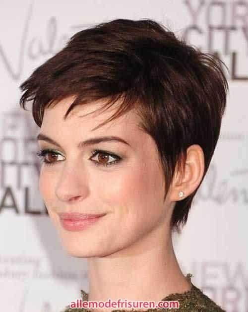 verschiedene neue frisuren fuer frauen die sie liebten die meisten 11 - Verschiedene Neue Frisuren Für Frauen, Die Sie Liebten Die Meisten