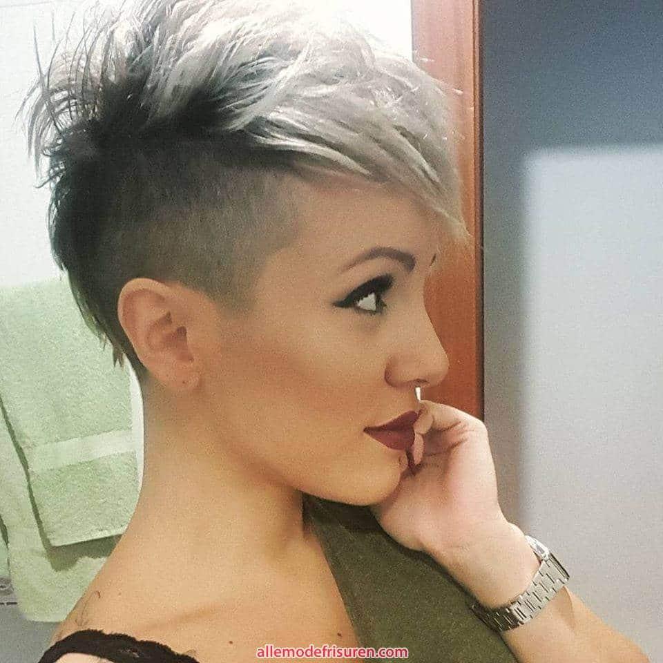 verschiedene neue frisuren fuer frauen die sie liebten die meisten 12 - Verschiedene Neue Frisuren Für Frauen, Die Sie Liebten Die Meisten