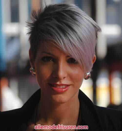 verschiedene neue frisuren fuer frauen die sie liebten die meisten 2 - Verschiedene Neue Frisuren Für Frauen, Die Sie Liebten Die Meisten
