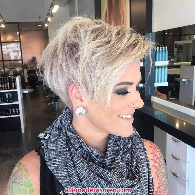 verschiedene neue frisuren fuer frauen die sie liebten die meisten 5 - Verschiedene Neue Frisuren Für Frauen, Die Sie Liebten Die Meisten