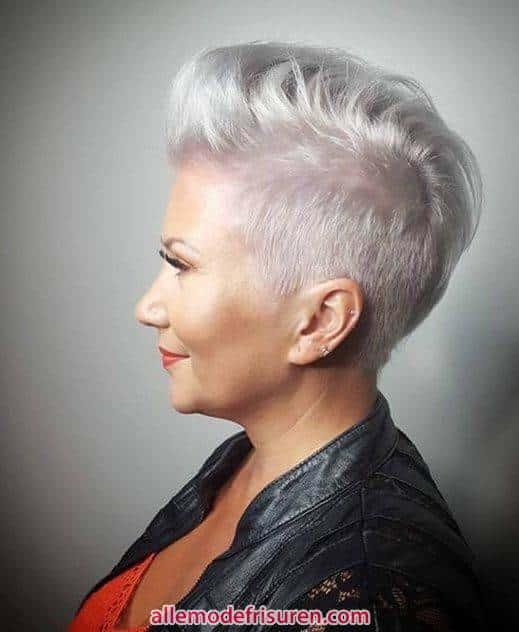 verschiedene neue frisuren fuer frauen die sie liebten die meisten 7 - Verschiedene Neue Frisuren Für Frauen, Die Sie Liebten Die Meisten