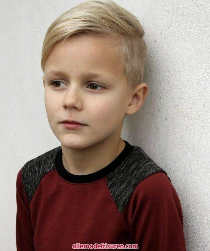 coole neue frisuren fuer jungs in diesem winter - Coole Neue Frisuren Für Jungs In Diesem Winter