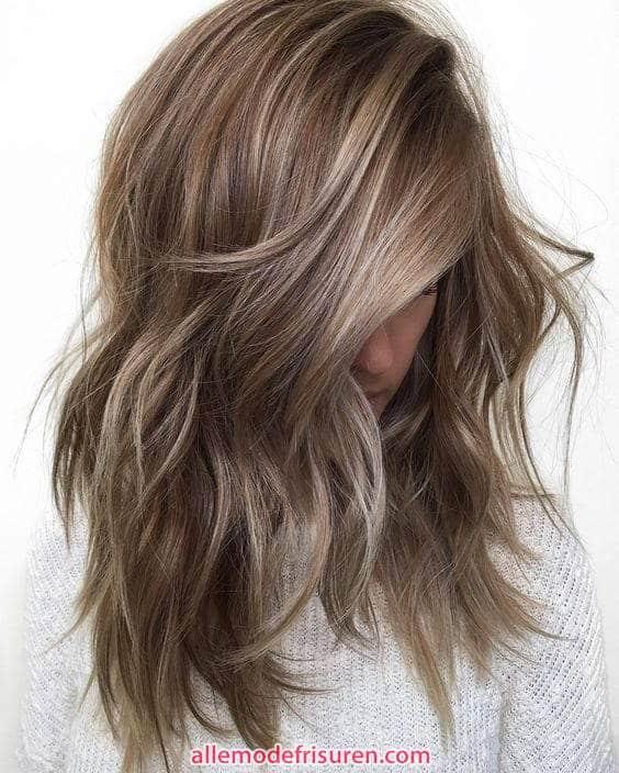 einige der schoensten und trending kurze haare farben 1 - Einige der schönsten und trending Kurze Haare Farben
