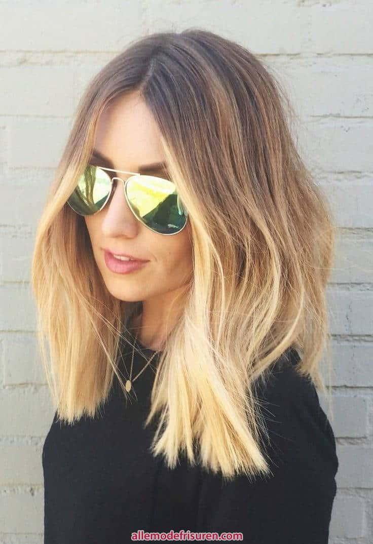 einige der schoensten und trending kurze haare farben 10 - Einige der schönsten und trending Kurze Haare Farben