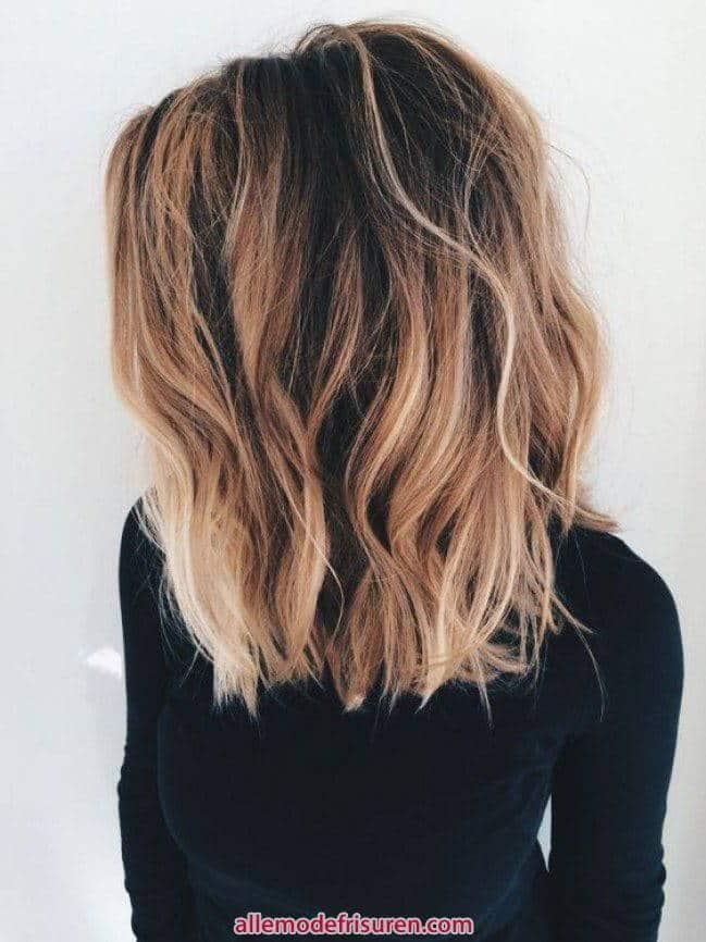 einige der schoensten und trending kurze haare farben 2 - Einige der schönsten und trending Kurze Haare Farben