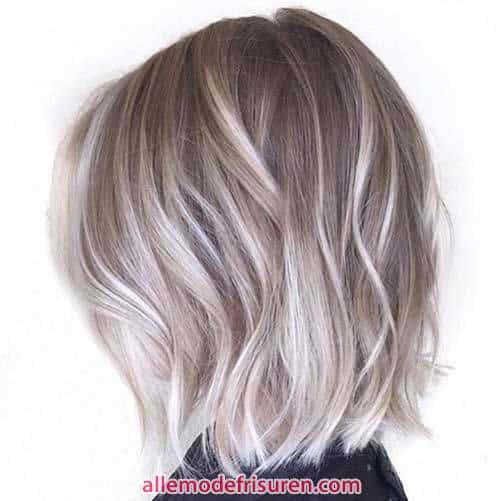 einige der schoensten und trending kurze haare farben 3 - Einige der schönsten und trending Kurze Haare Farben