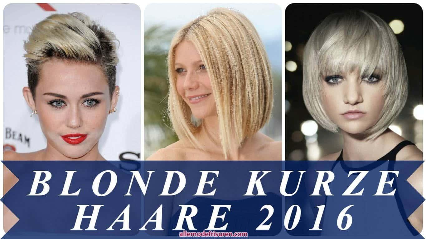 einige der schoensten und trending kurze haare farben 7 - Einige der schönsten und trending Kurze Haare Farben