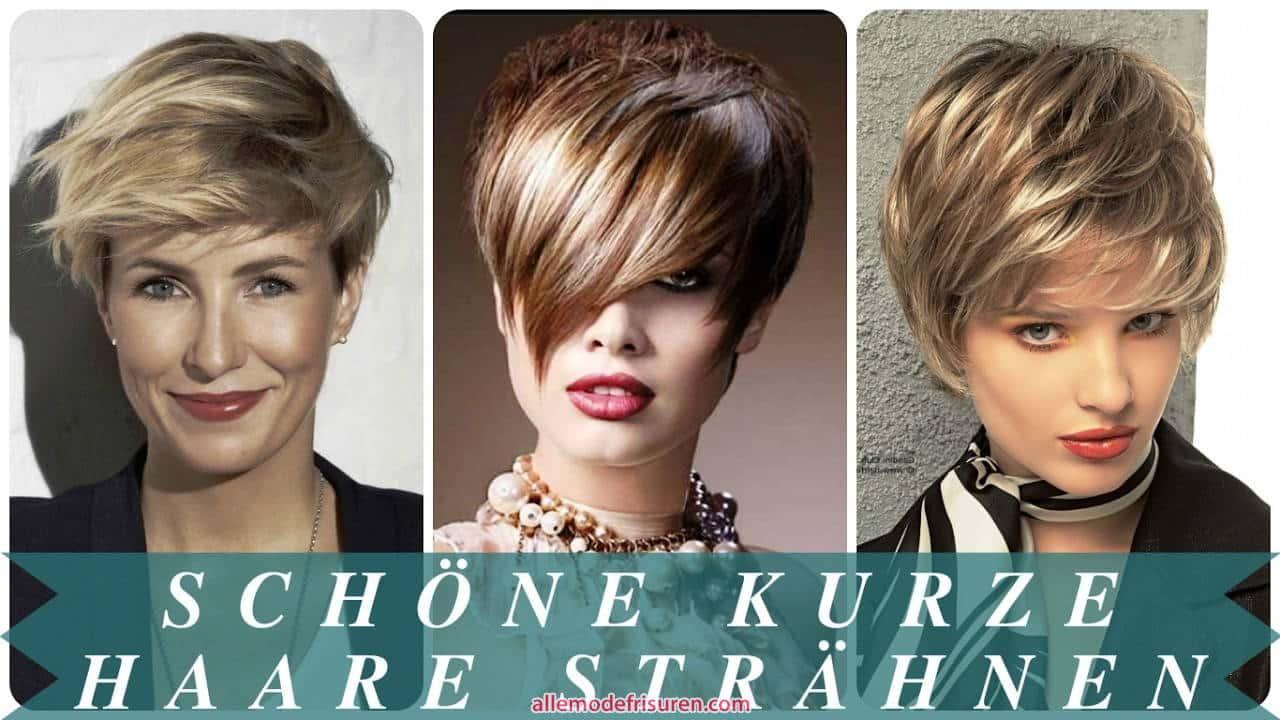 einige der schoensten und trending kurze haare farben 9 - Einige der schönsten und trending Kurze Haare Farben