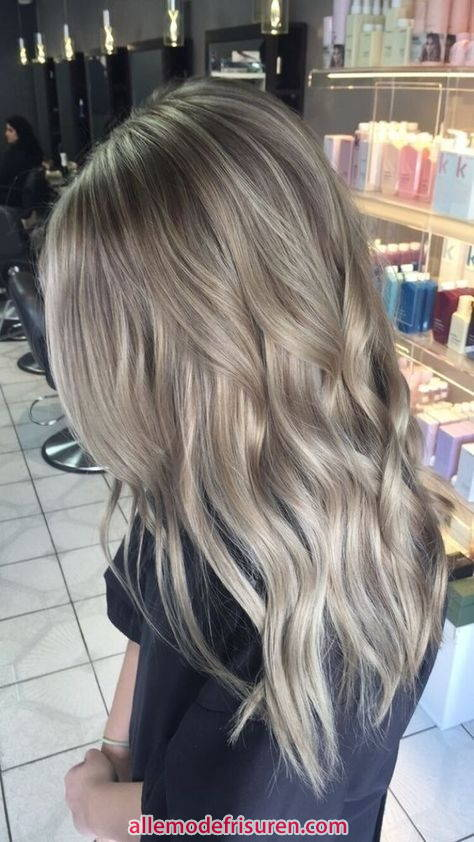 einige der schoensten und trending kurze haare farben - Einige der schönsten und trending Kurze Haare Farben