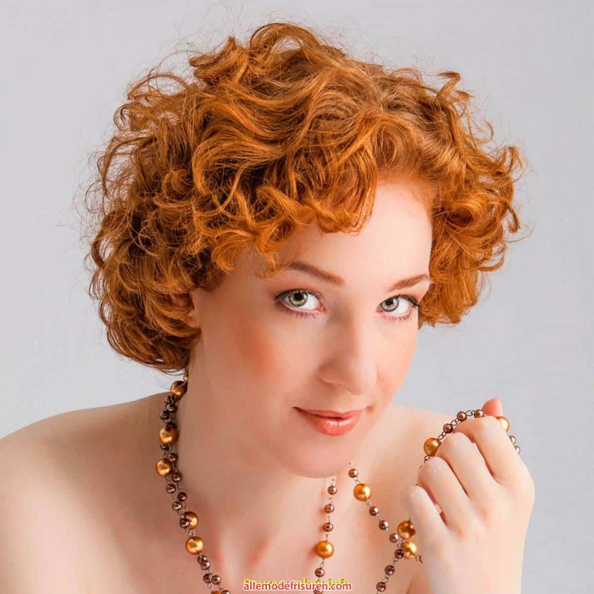 intensive hoehepunkte ikonischen look prominente 6 - Edgy Möglichkeiten, mit Highlights für die Wiederbelebung Ihre Kurzen Haare