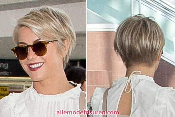 3 grosse pixie haarschnitte fuer kurzes haar 11 - 3 große Pixie Haarschnitte für kurzes Haar