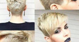 3 grosse pixie haarschnitte fuer kurzes haar 8