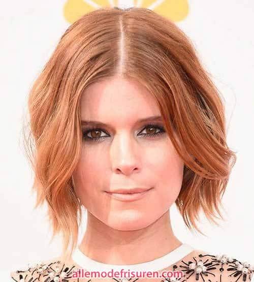 einige erfolgreiche promi kurze haarschnitte 2018 - Einige erfolgreiche Promi Kurze Haarschnitte 2019