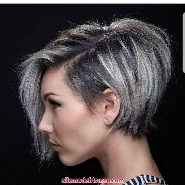 einfache und kurze haarschnitt ideen fuer alle - Einfache Und Kurze Haarschnitt Ideen Für Alle