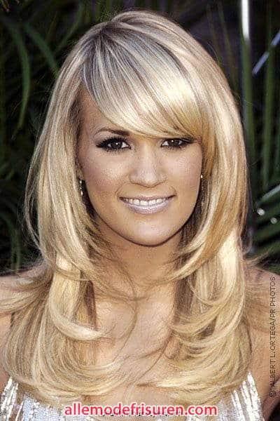 flaunt ihre kinder haar mit diesen frisuren und frisuren 1 - Flaunt Ihre Kinder' Haar mit diesen Frisuren und Frisuren