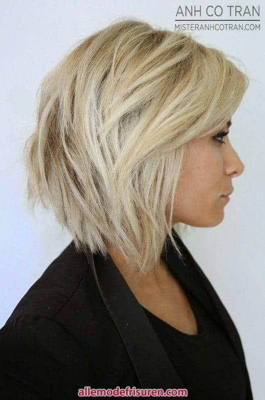 flaunt ihre kinder haar mit diesen frisuren und frisuren 10 - Flaunt Ihre Kinder' Haar mit diesen Frisuren und Frisuren