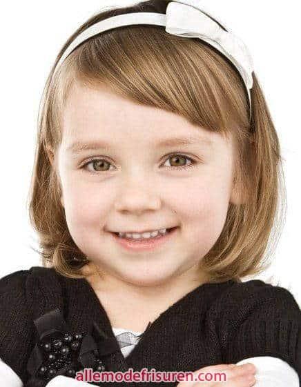 flaunt ihre kinder haar mit diesen frisuren und frisuren 12 - Flaunt Ihre Kinder' Haar mit diesen Frisuren und Frisuren