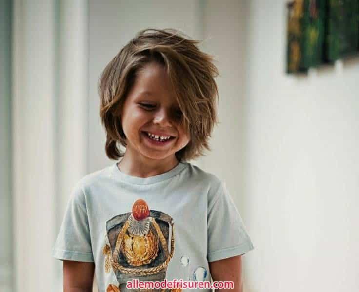 flaunt ihre kinder haar mit diesen frisuren und frisuren 14 - Flaunt Ihre Kinder' Haar mit diesen Frisuren und Frisuren