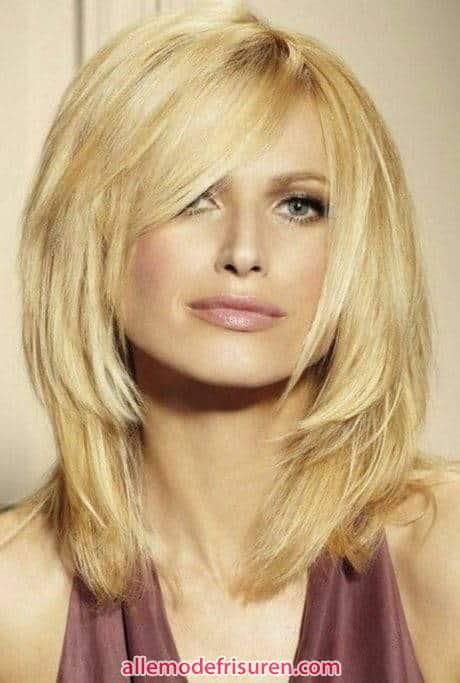 flaunt ihre kinder haar mit diesen frisuren und frisuren 2 - Flaunt Ihre Kinder' Haar mit diesen Frisuren und Frisuren