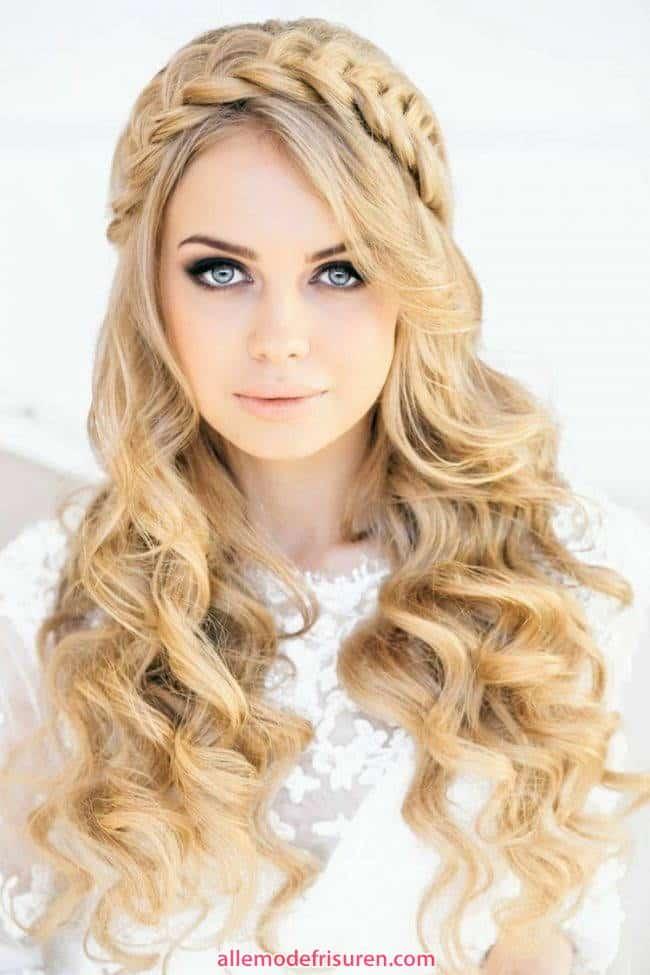 flaunt ihre kinder haar mit diesen frisuren und frisuren 3 - Flaunt Ihre Kinder' Haar mit diesen Frisuren und Frisuren