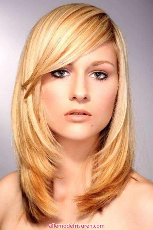 flaunt ihre kinder haar mit diesen frisuren und frisuren 4 - Flaunt Ihre Kinder' Haar mit diesen Frisuren und Frisuren