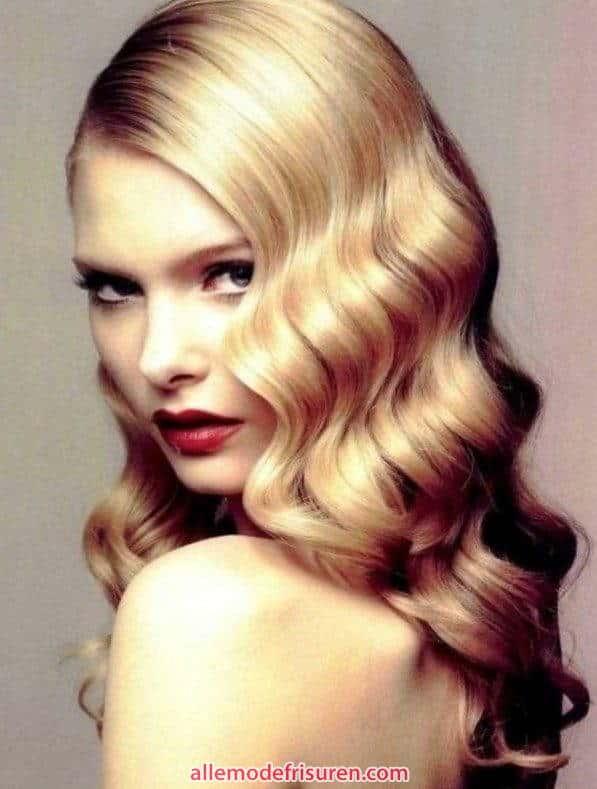 flaunt ihre kinder haar mit diesen frisuren und frisuren 5 - Flaunt Ihre Kinder' Haar mit diesen Frisuren und Frisuren