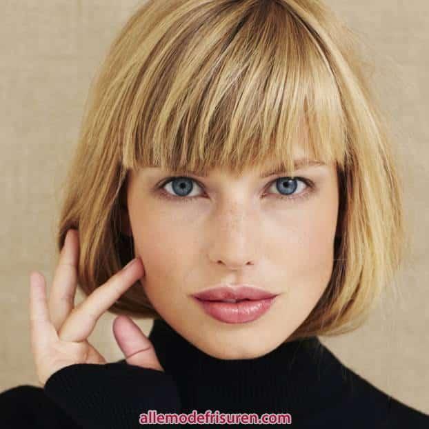 flaunt ihre kinder haar mit diesen frisuren und frisuren 6 - Flaunt Ihre Kinder' Haar mit diesen Frisuren und Frisuren