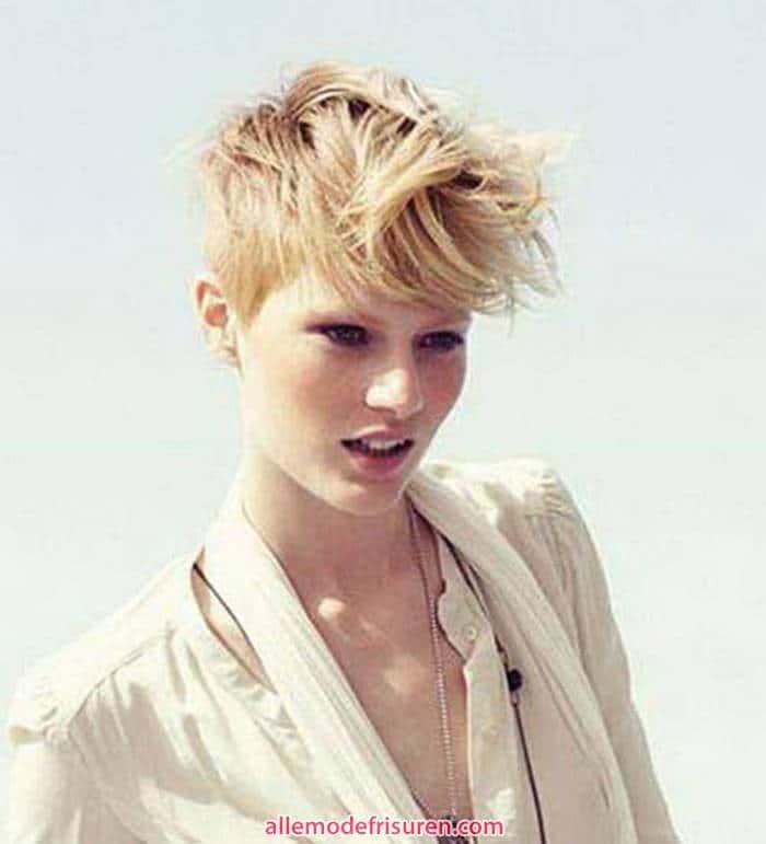 flaunt ihre kinder haar mit diesen frisuren und frisuren 7 - Flaunt Ihre Kinder' Haar mit diesen Frisuren und Frisuren