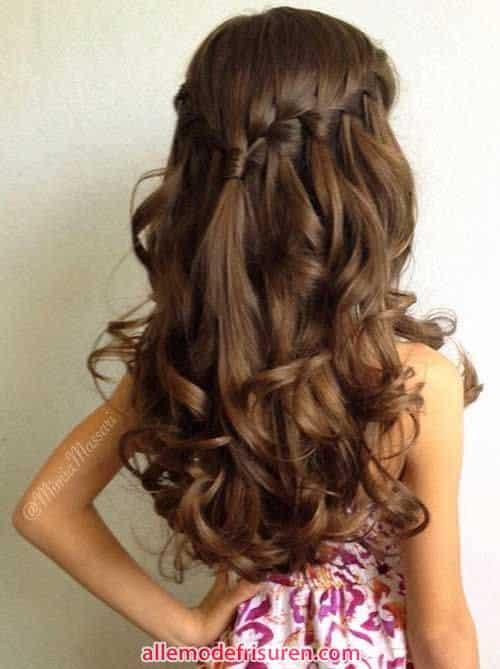 flaunt ihre kinder haar mit diesen frisuren und frisuren 8 - Flaunt Ihre Kinder' Haar mit diesen Frisuren und Frisuren