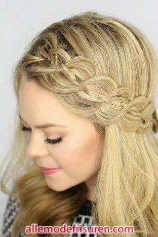 flaunt ihre kinder haar mit diesen frisuren und frisuren 9 - Flaunt Ihre Kinder' Haar mit diesen Frisuren und Frisuren