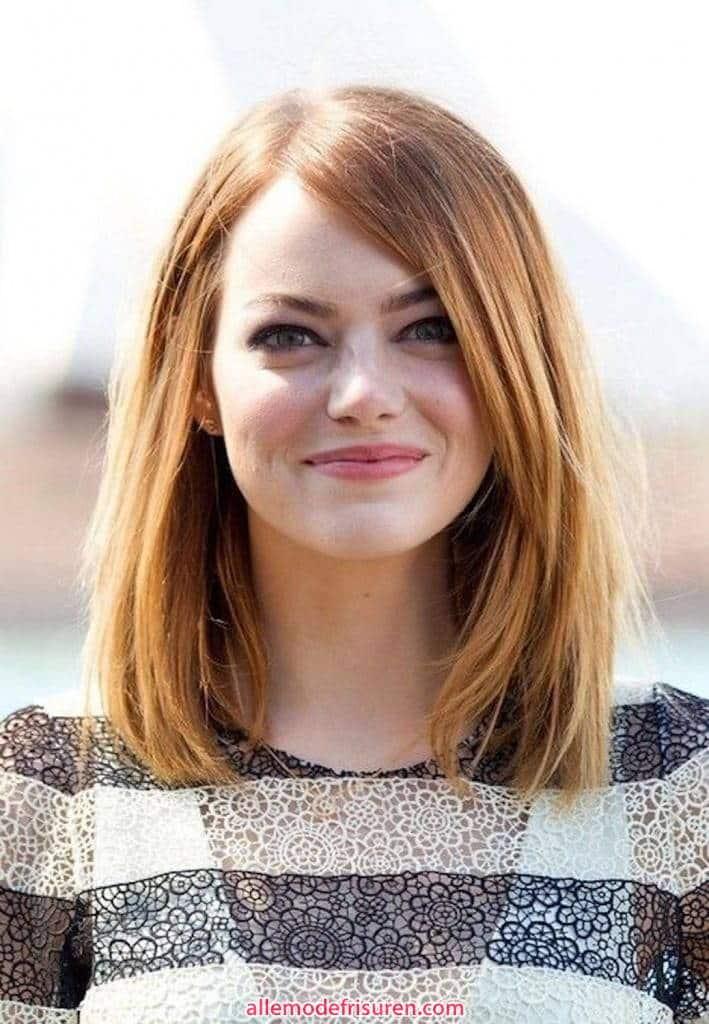 flaunt ihre kinder haar mit diesen frisuren und frisuren - Flaunt Ihre Kinder' Haar mit diesen Frisuren und Frisuren