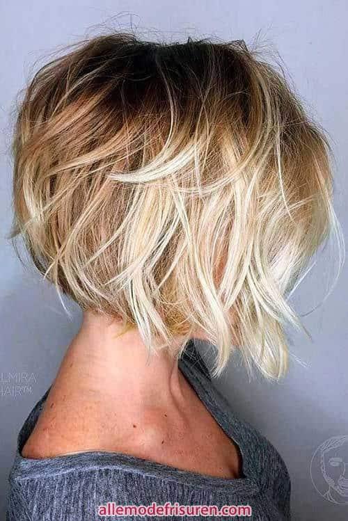 verschiedene aspekte ueber neue frisuren fuer frauen 1 - Verschiedene Aspekte über neue Frisuren für Frauen