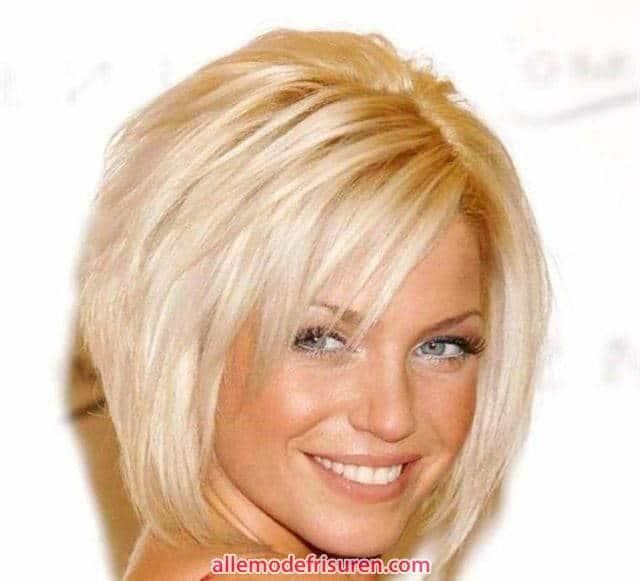 verschiedene aspekte ueber neue frisuren fuer frauen 10 - Verschiedene Aspekte über neue Frisuren für Frauen