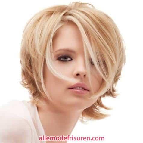 verschiedene aspekte ueber neue frisuren fuer frauen 11 - Verschiedene Aspekte über neue Frisuren für Frauen